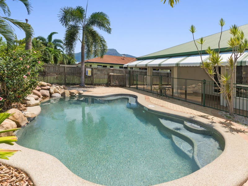 31 Mona Vale Place, Annandale, Qld 4814