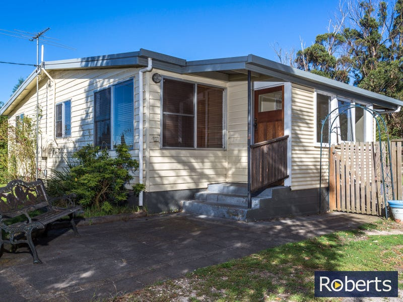 29 Cambock Lane West, Evandale, Tas 7212