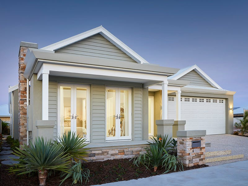 New house and land packages for sale in yanchep wa 6035 malvernweather Gallery