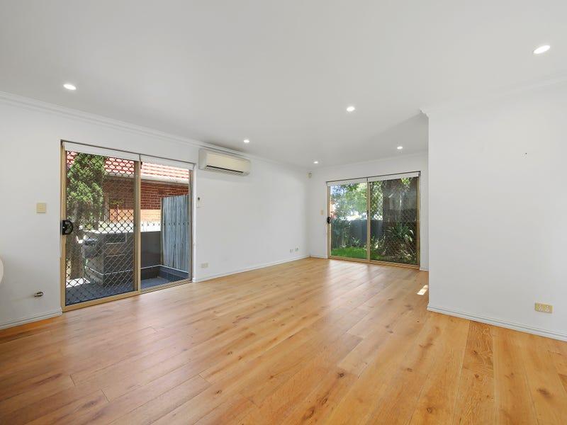 1/1 Blair St, Bondi Beach, NSW 2026