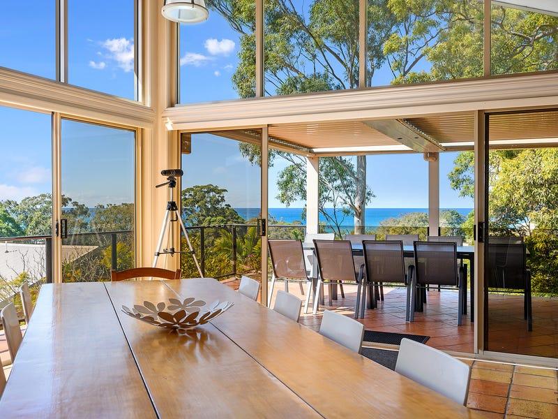 8 Lagoona Close, Korora, NSW 2450
