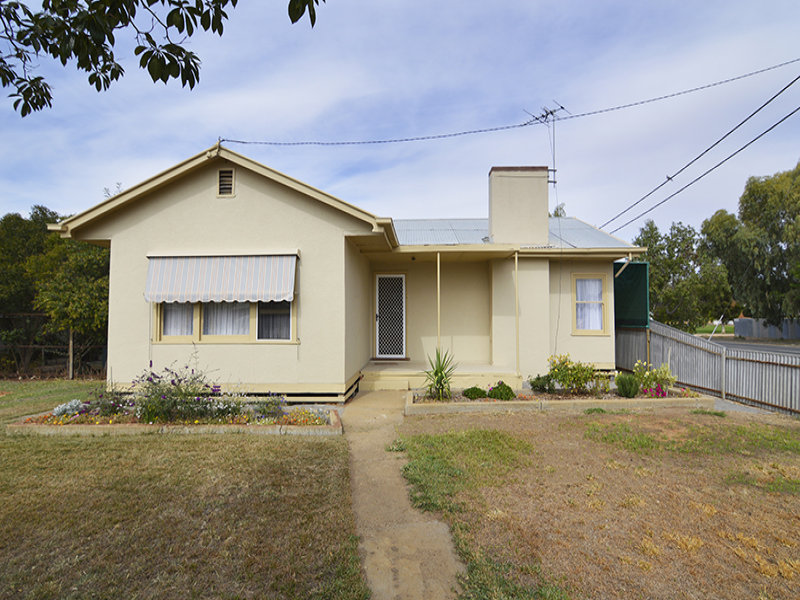 42 Murray Street, Wentworth, NSW 2648