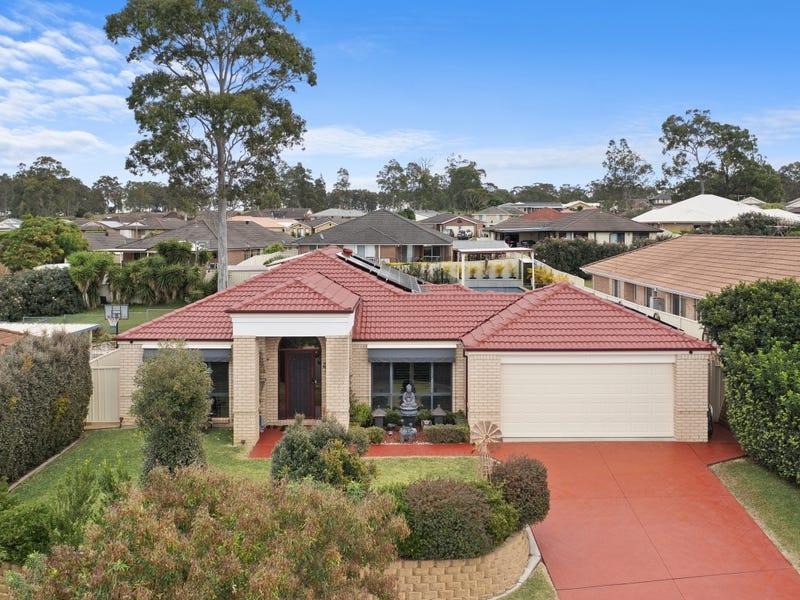 14 Ghilgai Avenue, Aberglasslyn, NSW 2320
