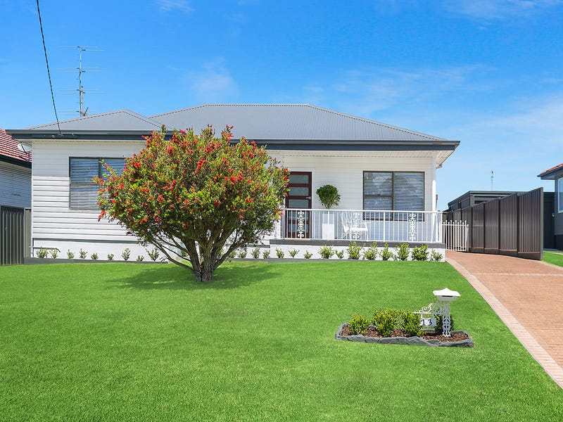 13 Winton Place, Fairy Meadow, NSW 2519