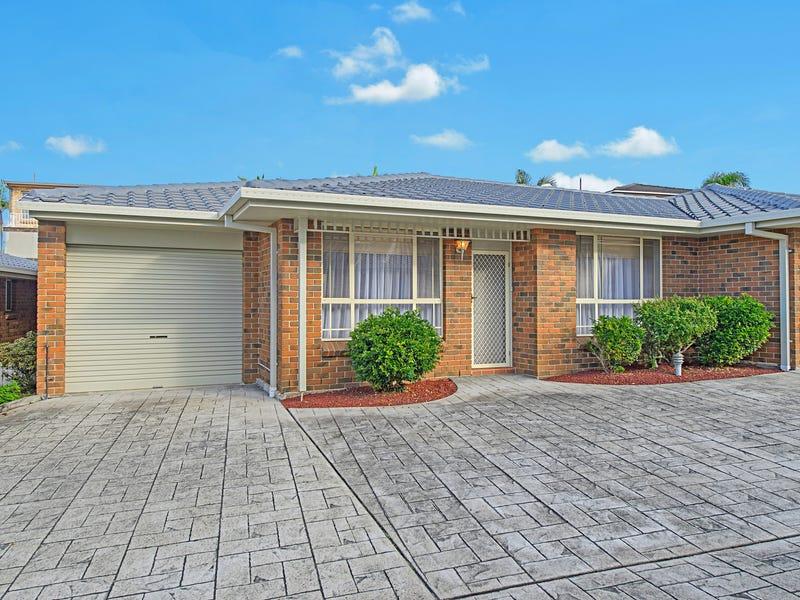 6/16 Gore Street, Port Macquarie, NSW 2444
