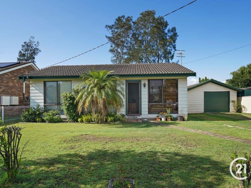 10 Trigg Road, Chittaway Bay, NSW 2261