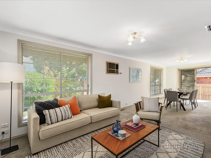 1/66-68 Tucker Road, Bentleigh, Vic 3204