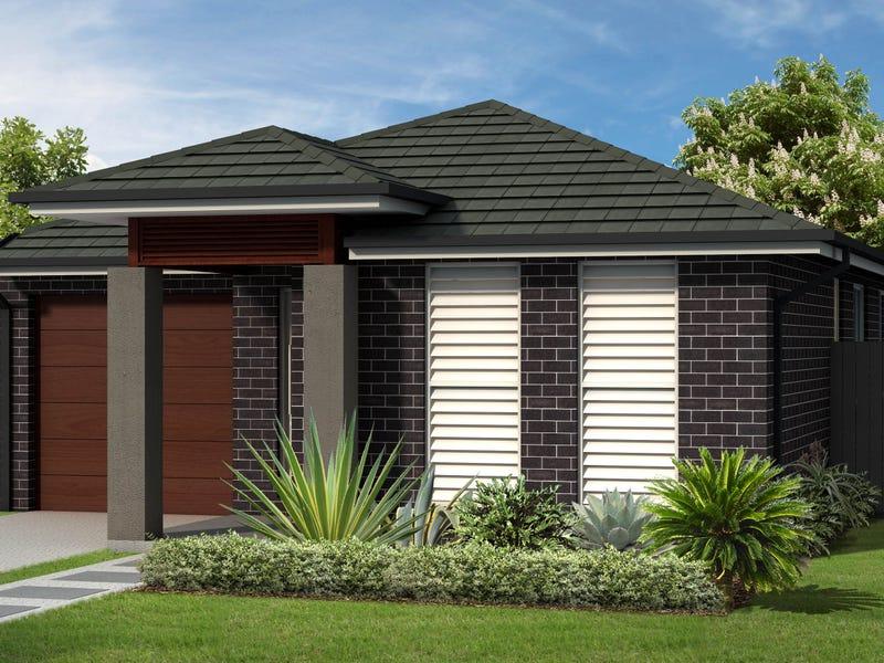 Lot 19 Proposed Road, Vineyard, NSW 2765