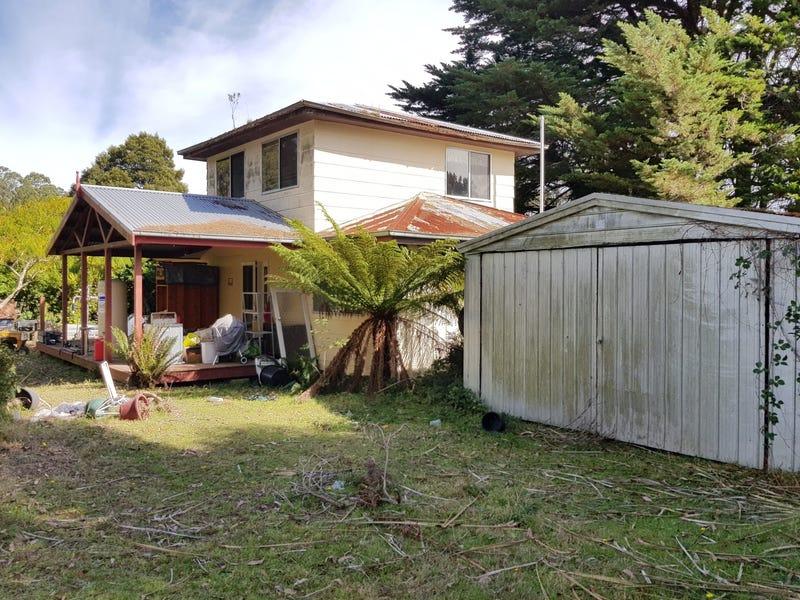 1340 Grand Ridge Road, Blackwarry, Vic 3844