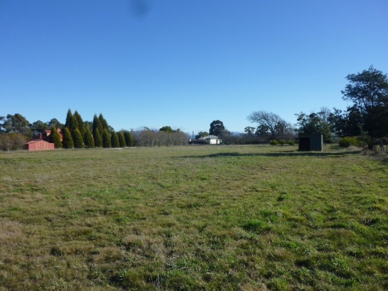 Lot 1 Cressy Road, Longford, Tas 7301