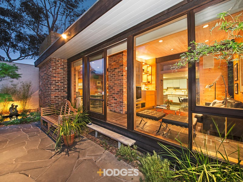 4 Clonmore Street, Beaumaris, Vic 3193