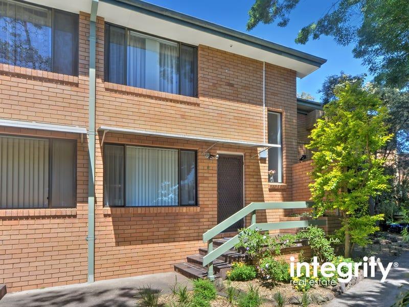8/94 Shoalhaven Street, Nowra, NSW 2541
