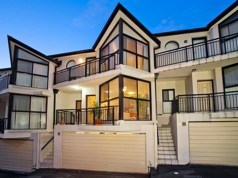 3/60 Chelsea Avenue, Baulkham Hills, NSW 2153