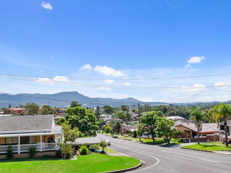 60 Burke Rd, Dapto, NSW 2530