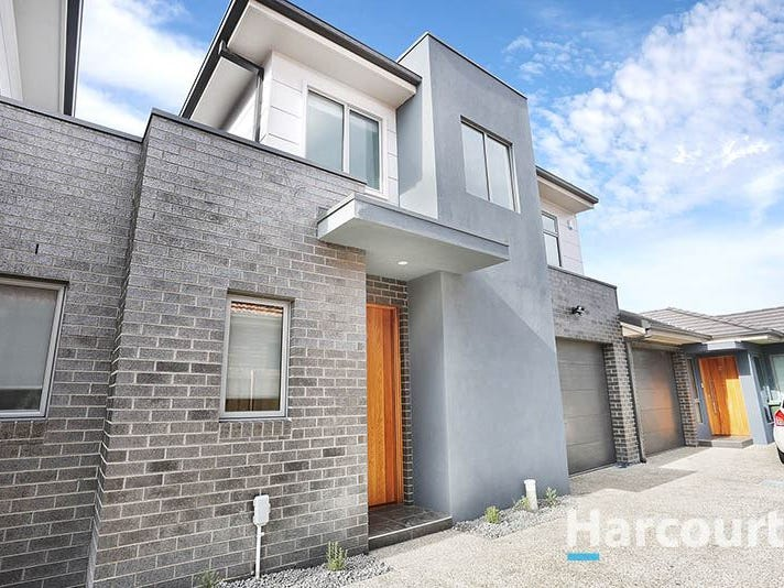 2/115 Messmate Street, Lalor, Vic 3075