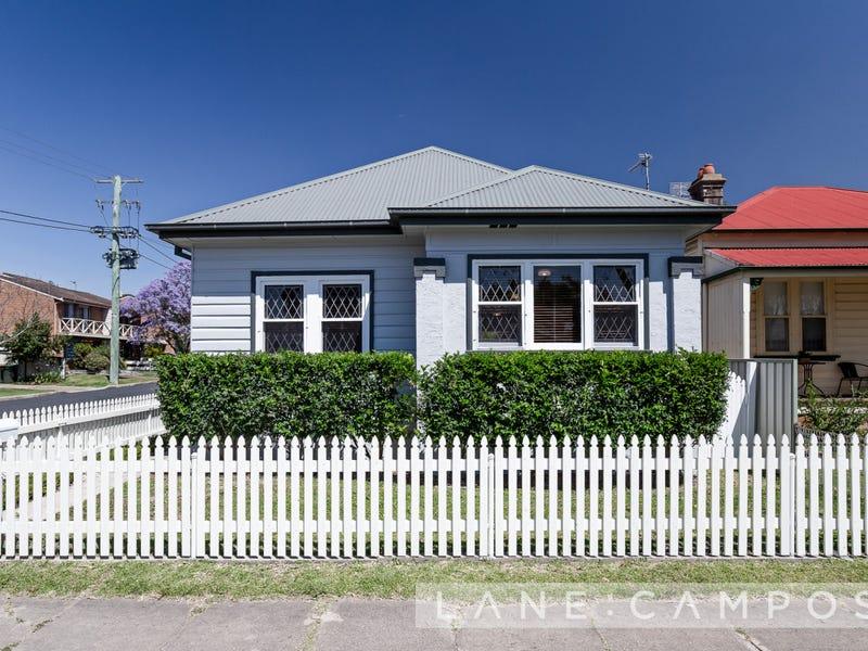 6 Ada Street, Waratah, NSW 2298