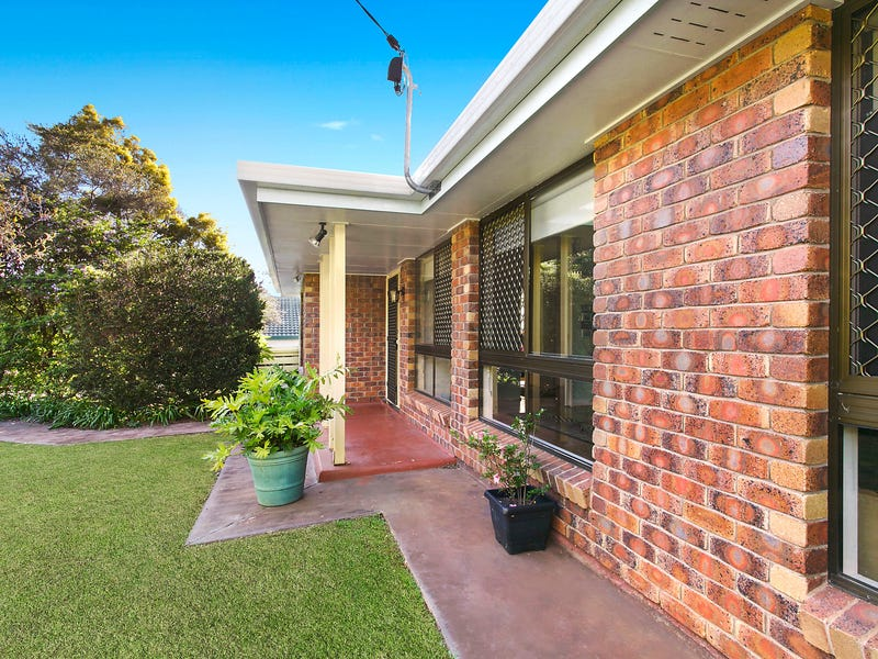 13 Daranlee Court, East Toowoomba, Qld 4350
