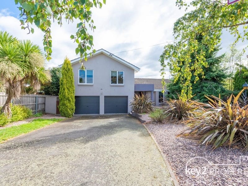 21 Boiton Hill Road, Norwood, Tas 7250