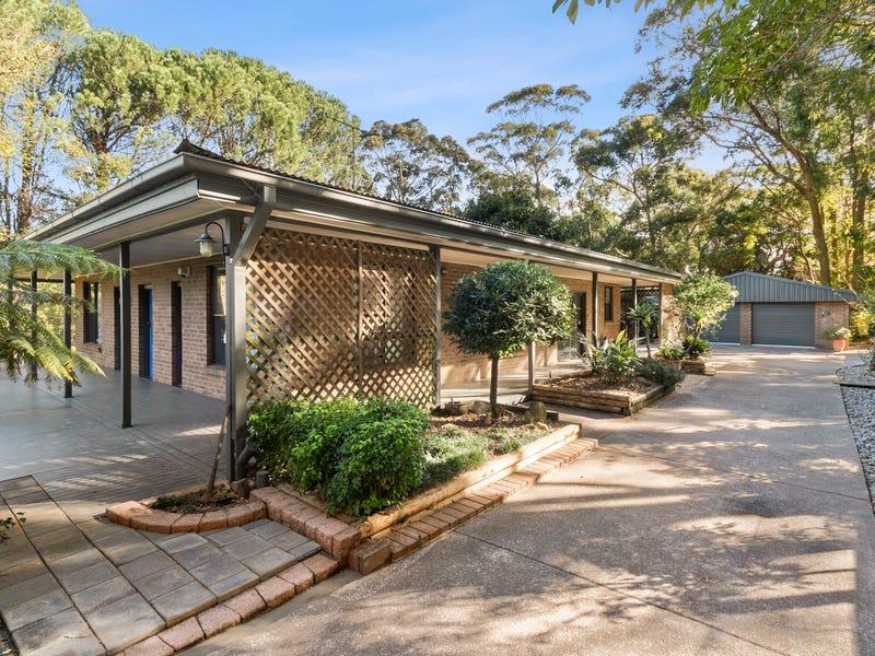 73 Warks Hill Road, Kurrajong Heights, NSW 2758