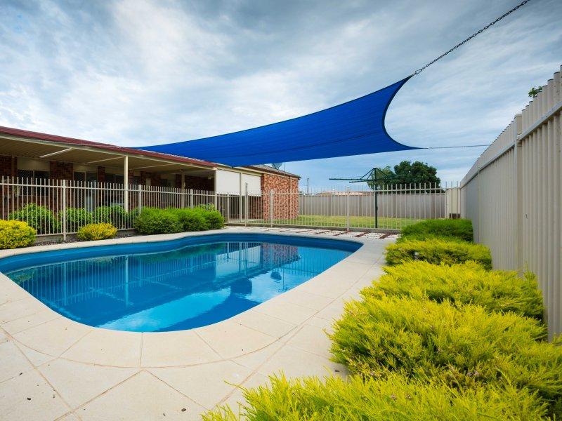 51 McBean Street, Culcairn, NSW 2660