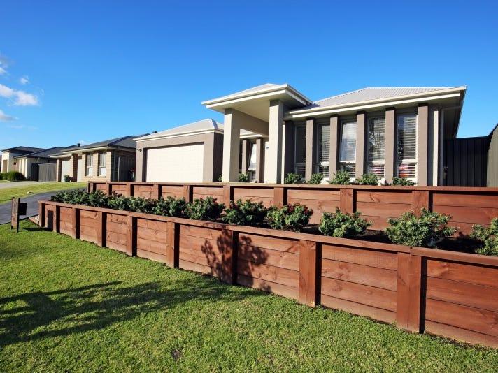 33 Bowerbird Street, South Nowra, NSW 2541