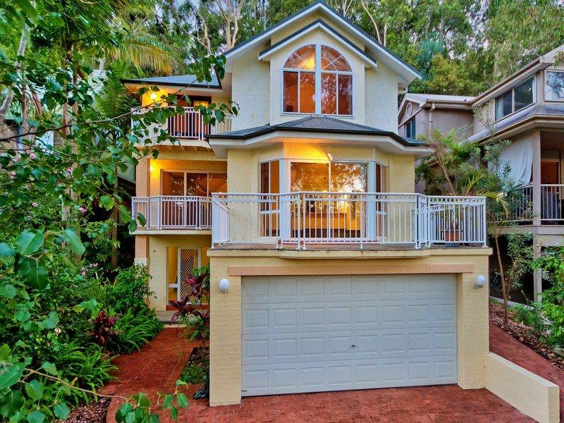 8 Nukara Avenue, Hardys Bay, NSW 2257