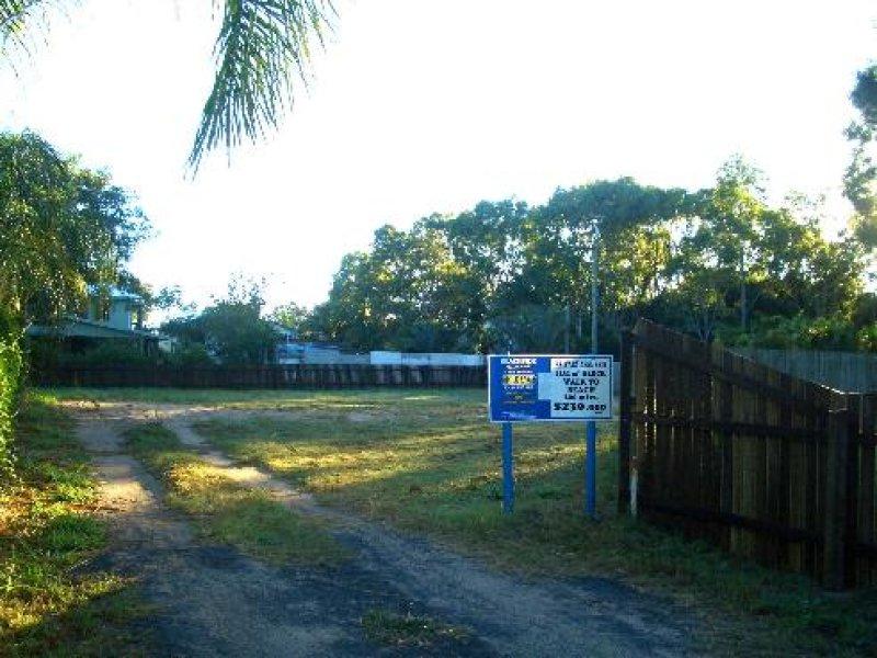 Lot 10 Moore Park Road, Moore Park Beach, Qld 4670