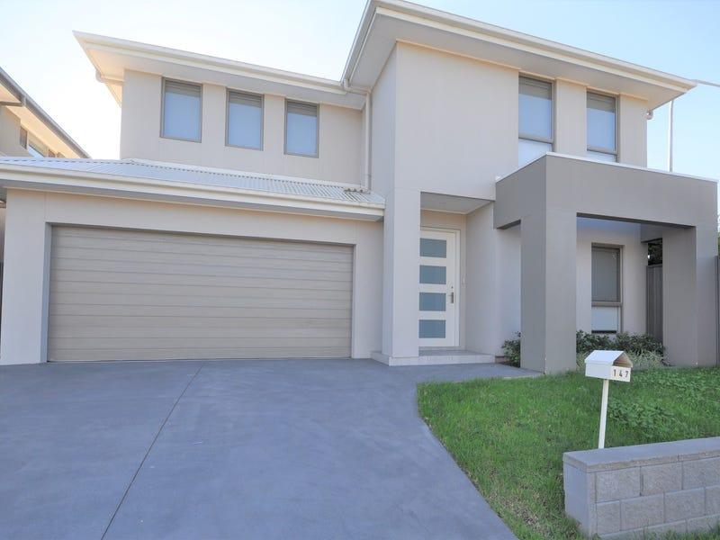 147 Kavanagh Street, Gregory Hills, NSW 2557