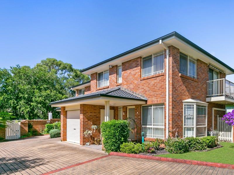 Unit 2/16-18 James Road, Toukley, NSW 2263