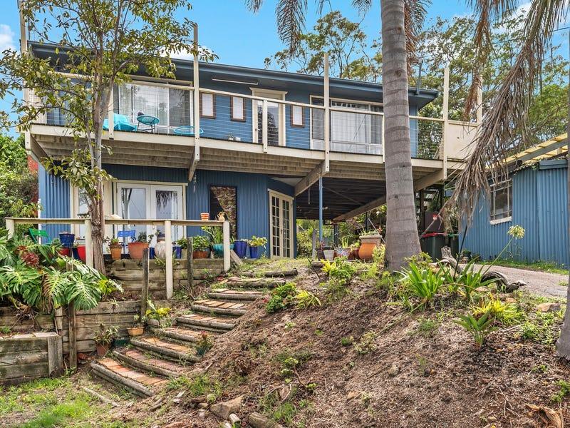 9 Fern Street, Arcadia Vale, NSW 2283