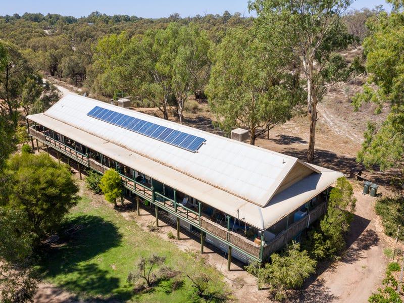150 Hendy Road, Buronga, NSW 2739