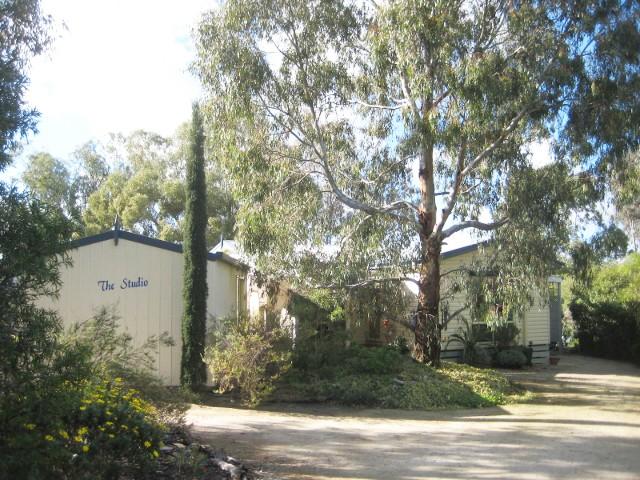 52B Livingstone Street, Mathoura, NSW 2710