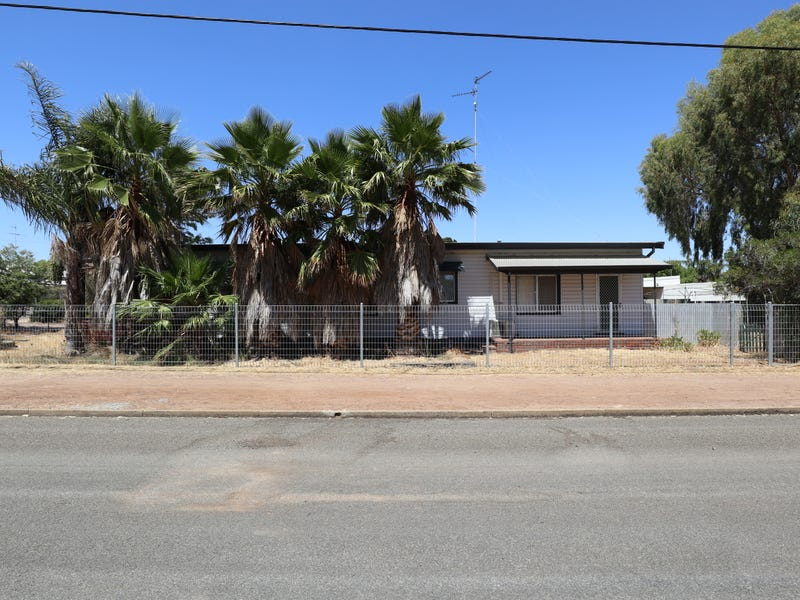 2 Northwood Street, Narrogin, WA 6312