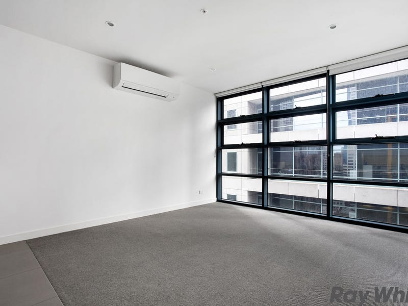 1604/557 Little Lonsdale Street, Melbourne, Vic 3000