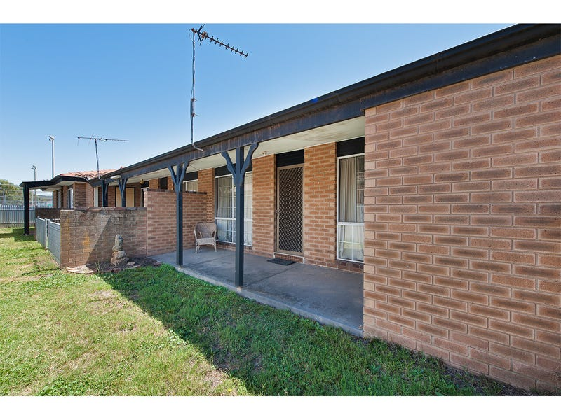 3/737 East Street, East Albury, NSW 2640