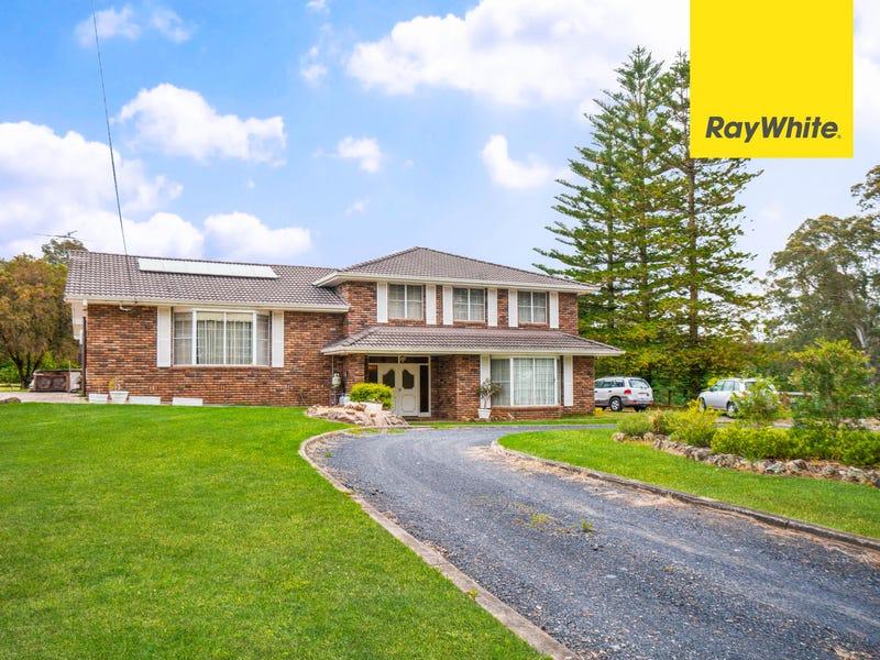 140 News Rd, Werombi, NSW 2570