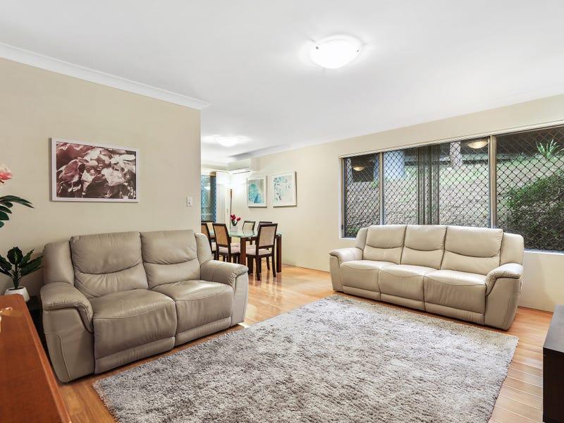 5/5 Ruth Street, Naremburn, NSW 2065