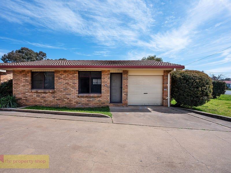 6/7-9 Horatio Street, Mudgee, NSW 2850