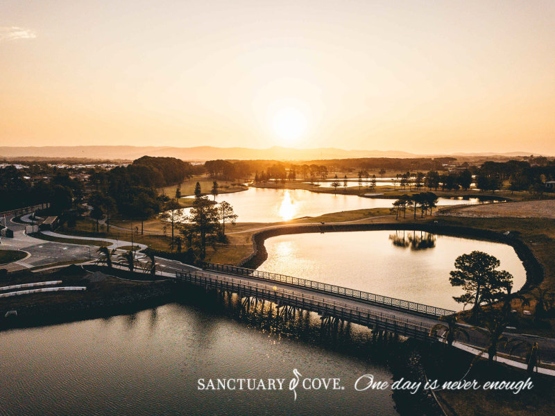 Lot 2, Sanctuary Point, Sanctuary Cove
