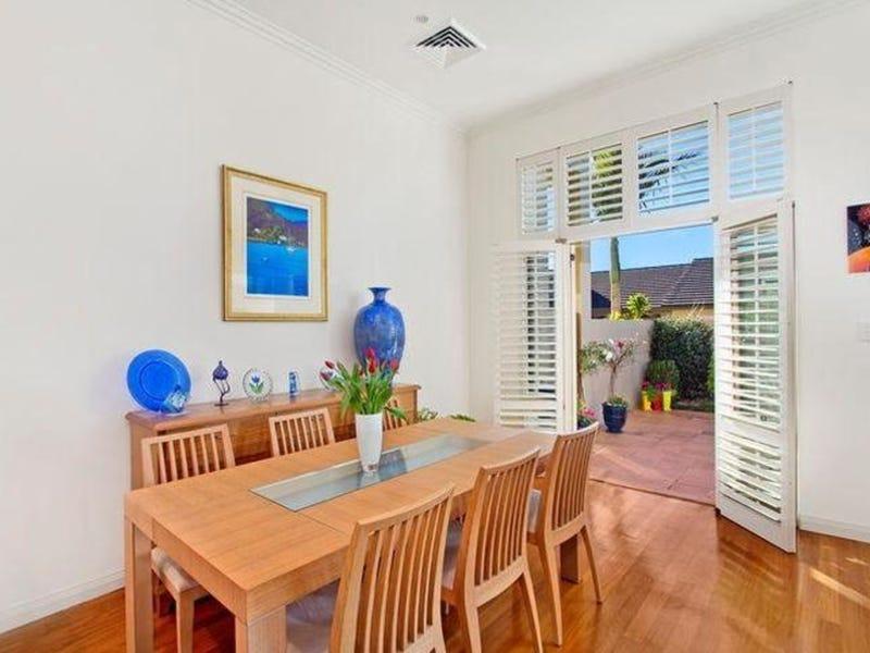20/55 Garland Road, Naremburn, NSW 2065