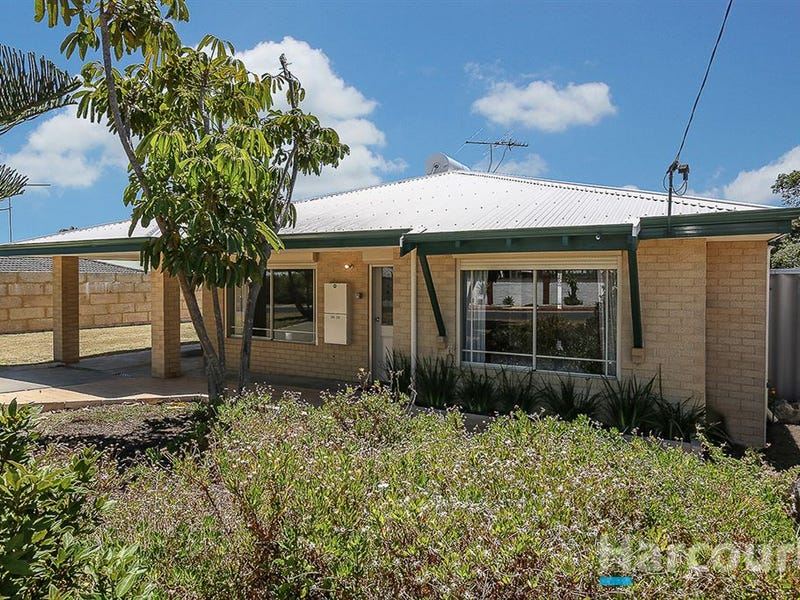 40 Leichhardt Drive, Two Rocks, WA 6037