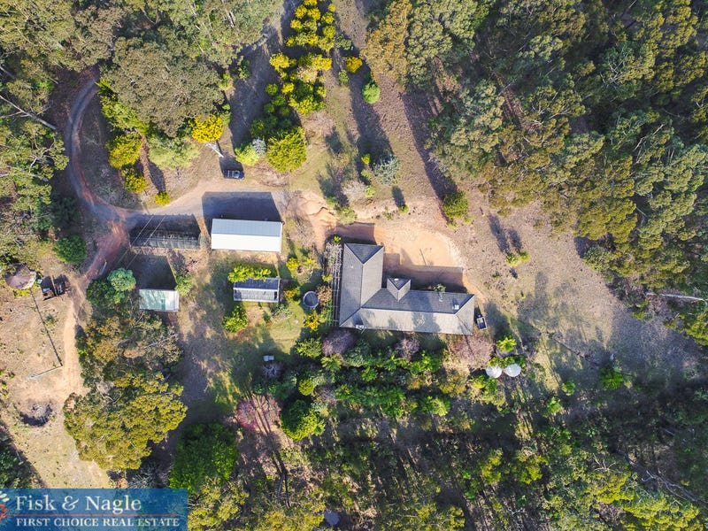 32 Myrtle Road via Candelo, Candelo, NSW 2550