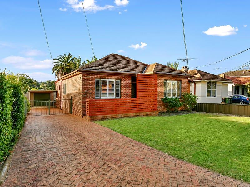 29 Easton Avenue, Sylvania, NSW 2224