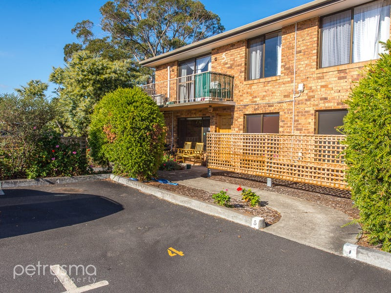 4/31 South Street, Bellerive, Tas 7018