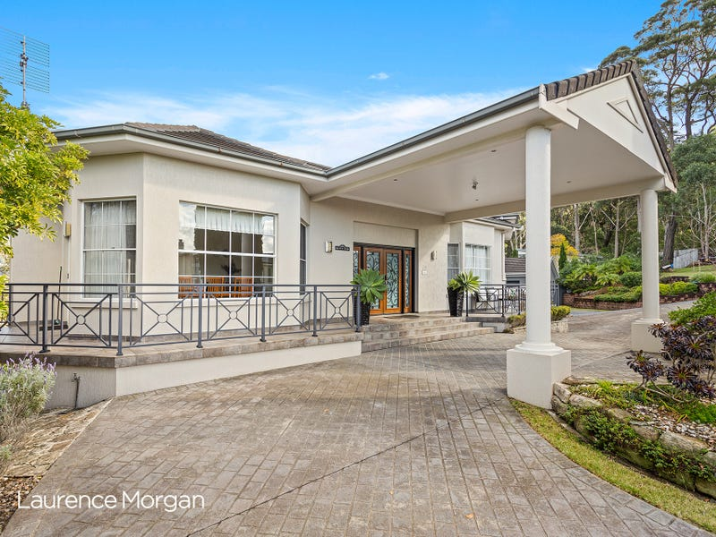 11 Hawthorn Street, Tarrawanna, NSW 2518