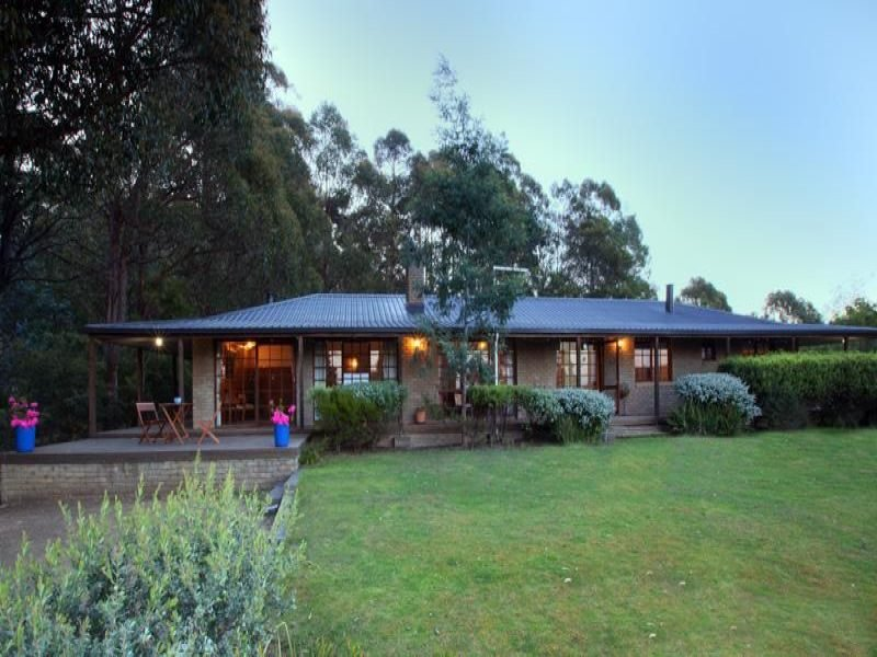 28 Tabors Road, Margate, Tas 7054