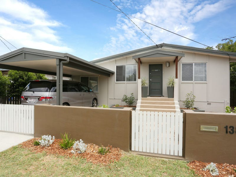 138A Chermside Road, Basin Pocket, Qld 4305