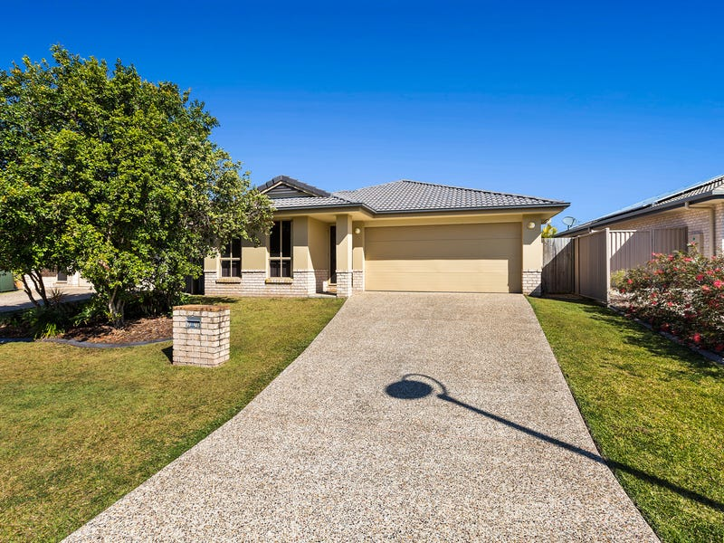 2/70 Lennox Circuit, Pottsville, NSW 2489