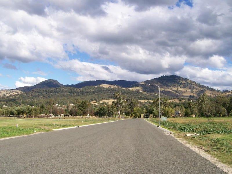 Rosedale Subdivision, Murrurundi