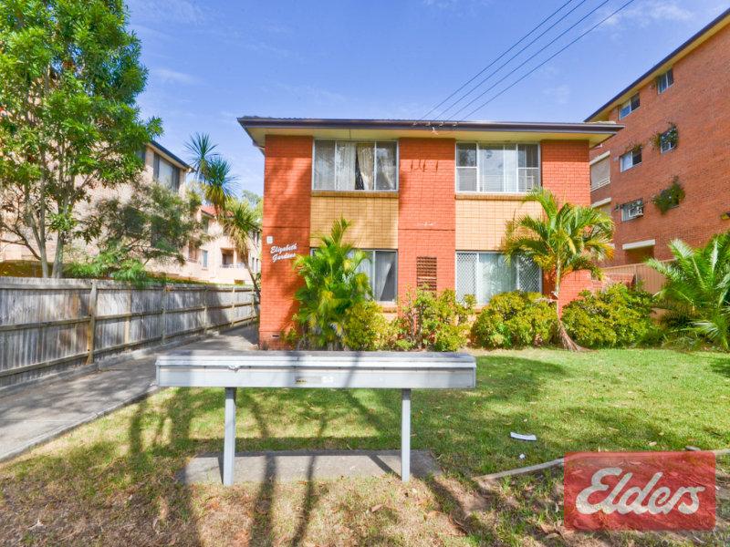 1/6 Mia Mia Street, Girraween, NSW 2145